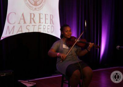 CareerMasteredDetAwardNight2017_-561