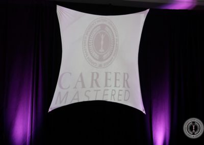 CareerMasteredDetAwardNight2017_-578