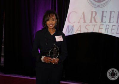 CareerMasteredDetAwardNight2017_-687