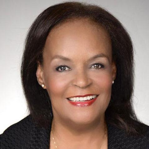 Dr.Tamara-Lindsay-Roberts-1