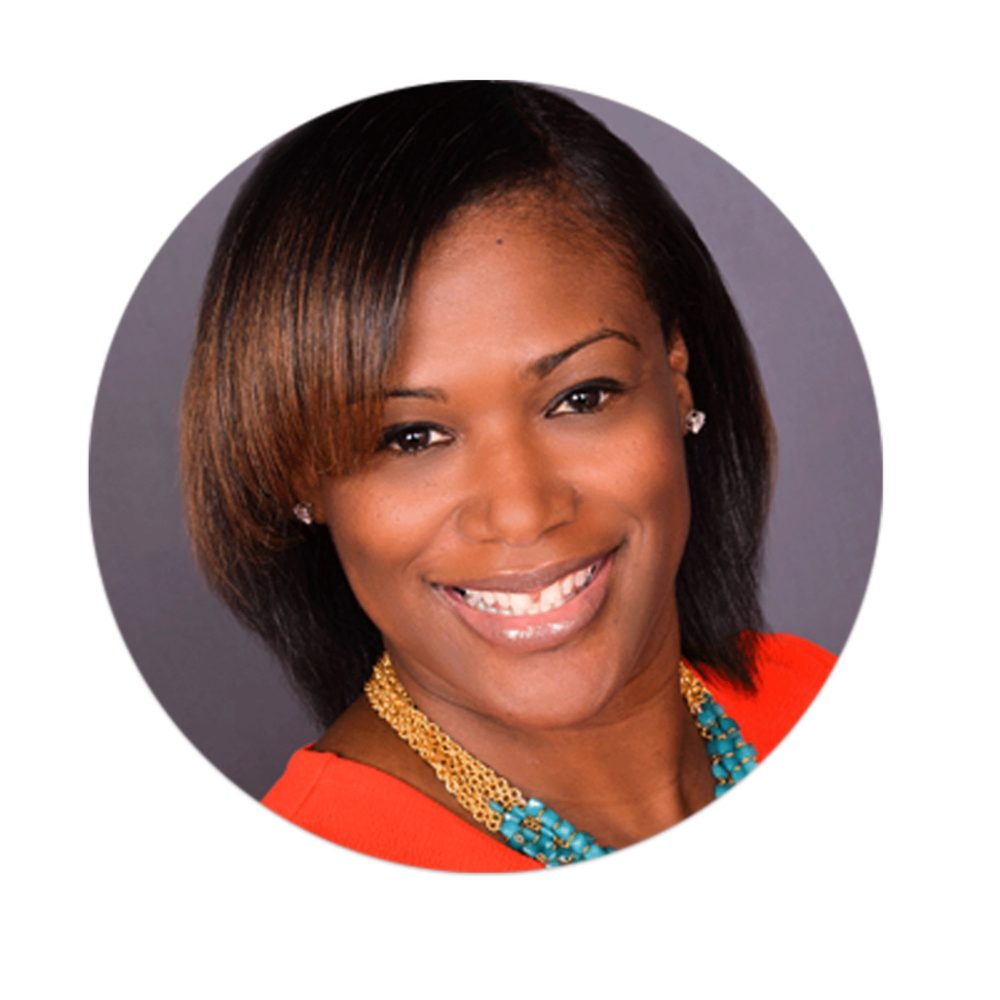 <p>Glenda Swain</p><p>Editor-in-Chief and Senior Vice President, Corporate Strategic Partnerships, Pivot Magazine</p>