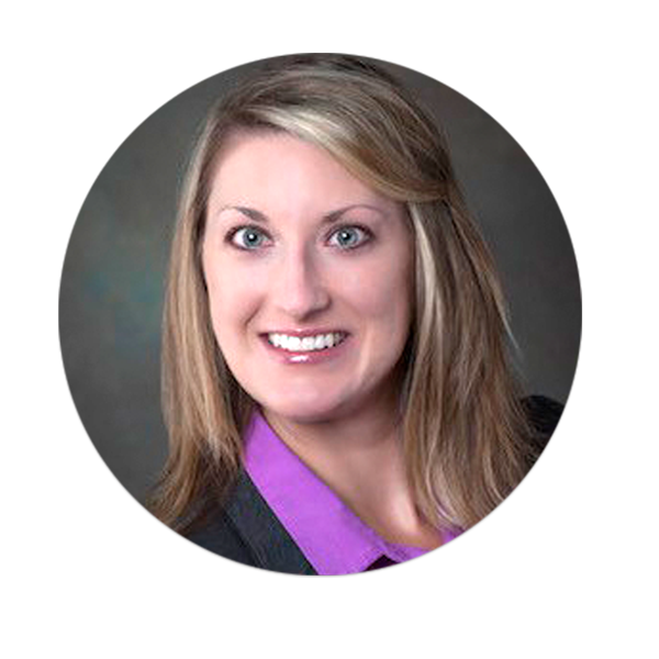 <p>Heather Troutman</p><p>Assistant Vice President and Financial Sales Manager First Citizens Bank</p>