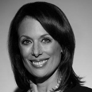Joelle Schandler