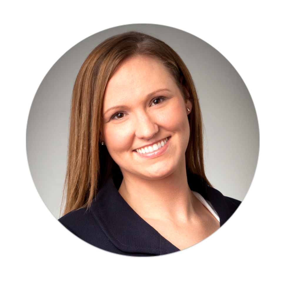 <p>Jessica Medlin</p><p>Vice President  ECM Solutions</p>