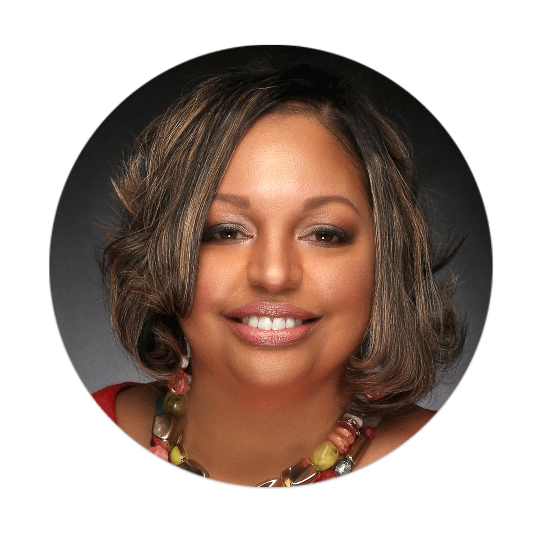 <p>LaTanya Orr</p><p>CEO/Brand Strategist, Selah Branding & Design</p>