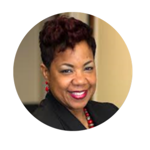 <p>Natalie Williams</p><p>Executive Director The Women's Business Center - Charlotte</p>