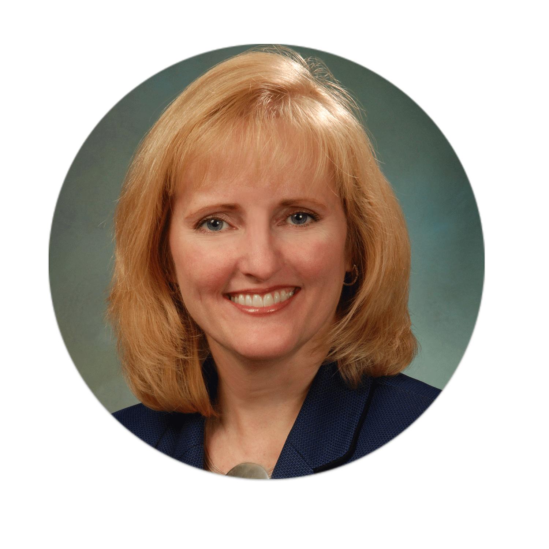 <p>Teresa LeFevre</p><p>Vice President, Supplier Diversity Manager Comerica Bank</p>
