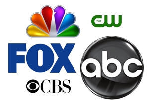 logo-major-networks1