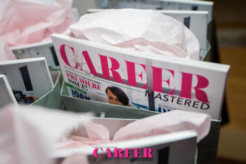 180324 Career Mastered 0593