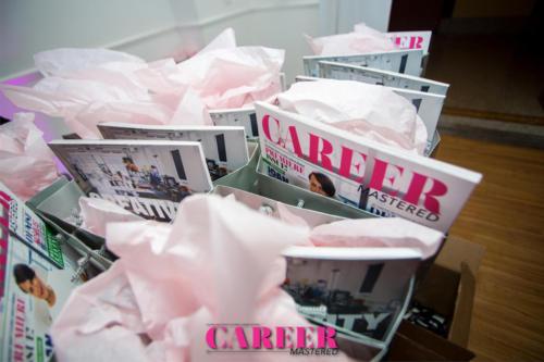 180324 Career Mastered 0594