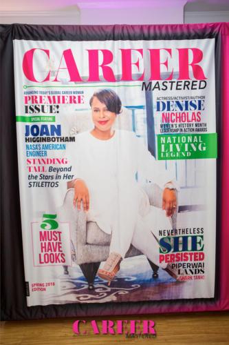 180324 Career Mastered 0610