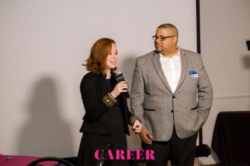 180324 Career Mastered 0615
