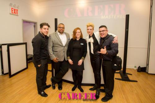 180324 Career Mastered 0622